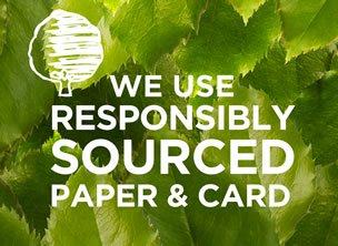Neals Yard Remedies using renewable energy